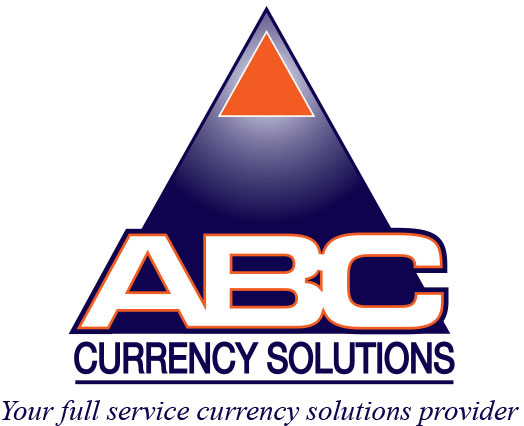 ABC Currency Solutions
